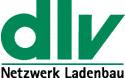 Deutscher Ladenbau Verband
